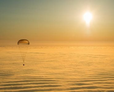 10 of the Largest Golden Parachutes CEOs Ever Received