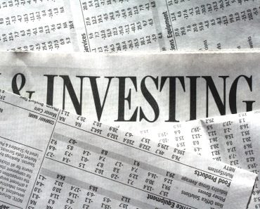 The Only Investment Advice You'll Need In Less Than an Hour