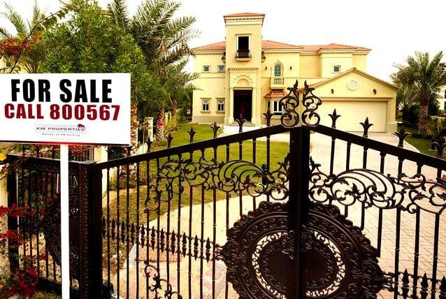 Car Dubai For Sale