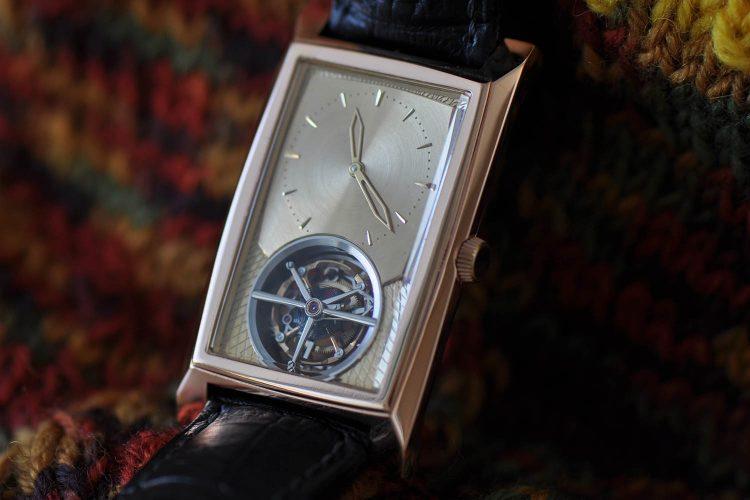 Kaj-Korpela-Timepiece-No.-1-handmade-tourbillon-13