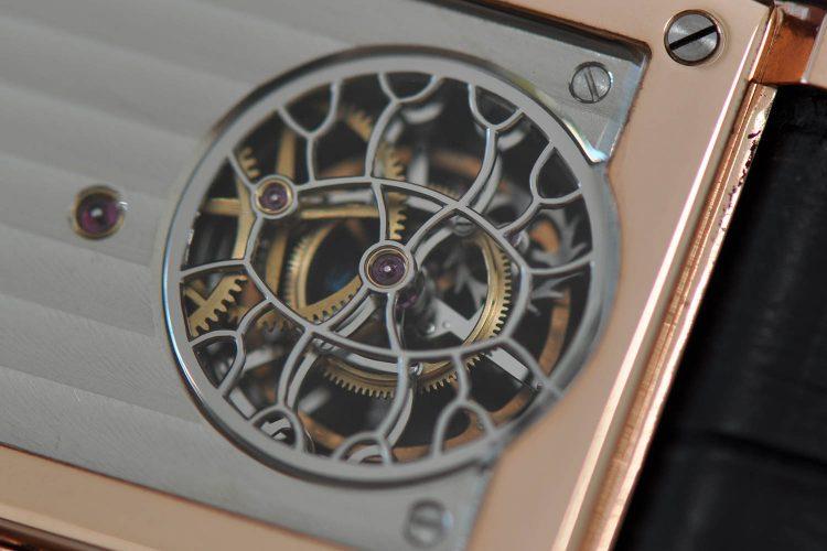 Kaj-Korpela-Timepiece-No.-1-handmade-tourbillon-5