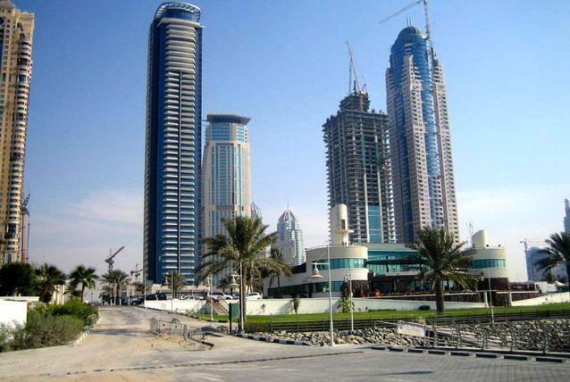 Le-Reve-Dubai-Marina