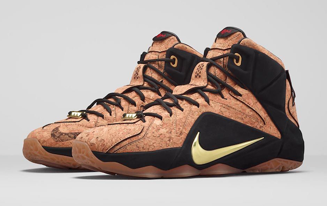 LeBron-12-Kings-Cork
