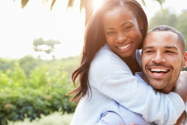 Life Insurance Before 30