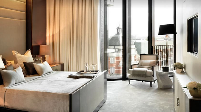 Mandarin-Oriental-Residences-at-One-Hyde-Park