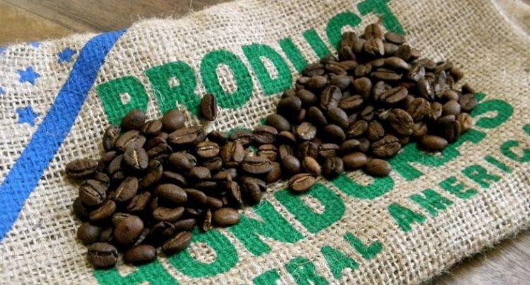 Mi Esperanza Coffee