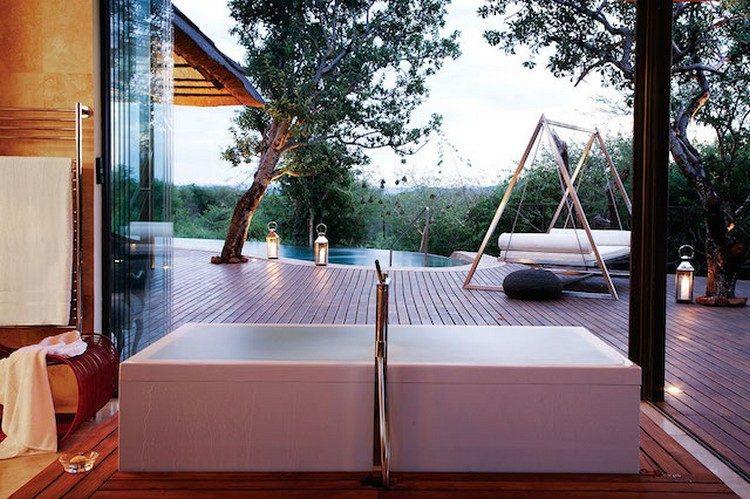 Molori-Safari-Lodge-bathroom