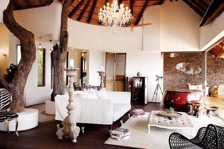 Molori-Safari-Lodge-interior-