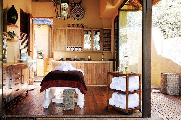 Molori-Safari-Lodge-spa