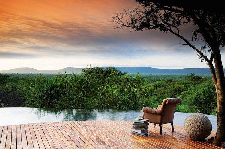 Molori-Safari-Lodge-view-3