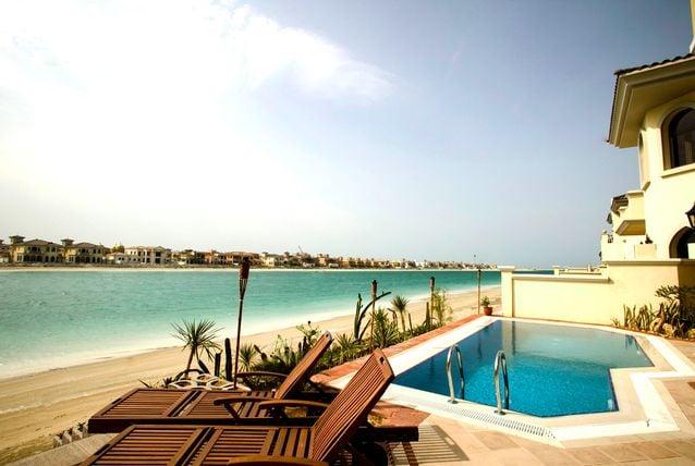 Palm-Jumeirah-Villas-2