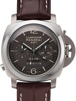 Panerai-Luminor-1950-Tourbillon-Equation-of-Time-Watch