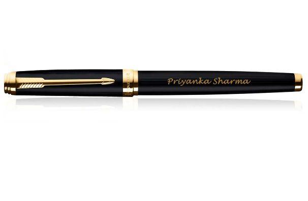 Parker Ambient Pen