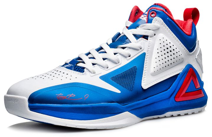 Peak Sport Sneakers