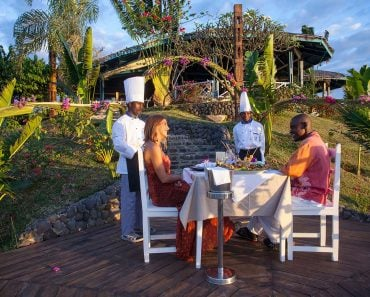 How to Experience Madagascar in Style