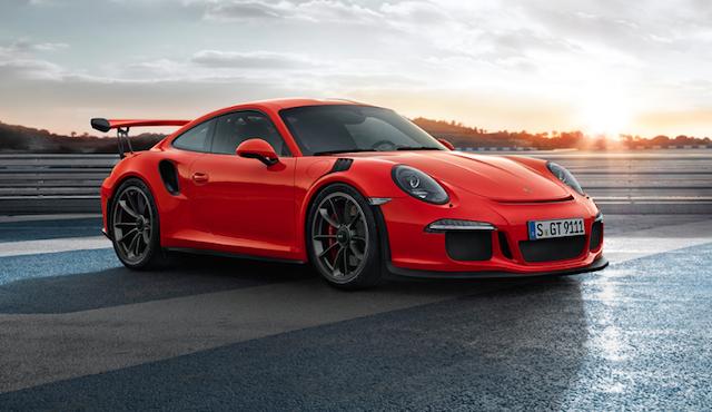 Porsche-911-Carrera-GT3-RS-