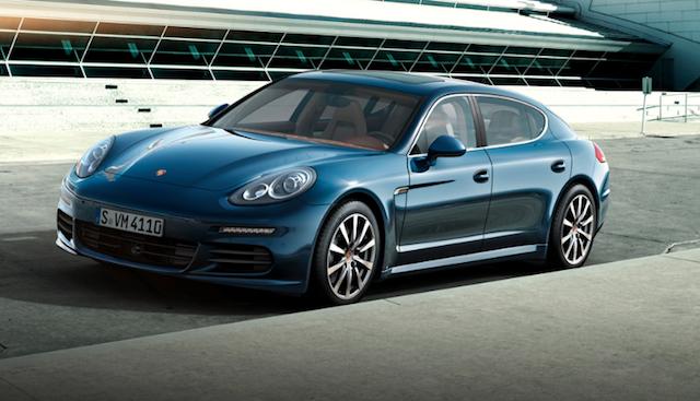 Porsche-Panamera-S-Executive-