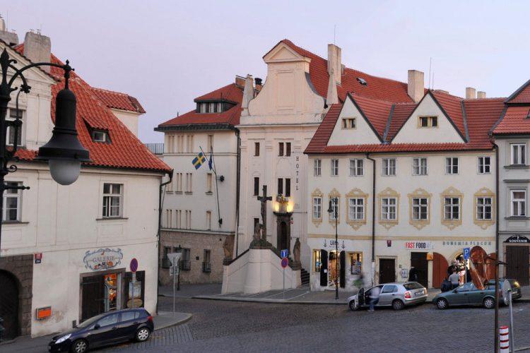 Questenberk