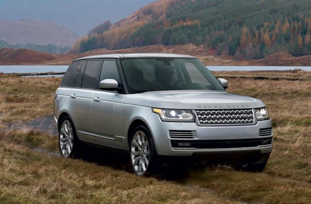 Range-Rover-SV-Autobiography-Black-LWB