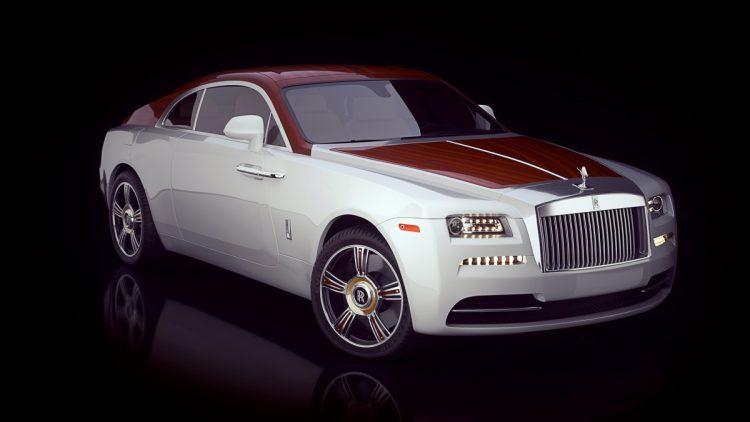 Rolls-Royce-Regatta-1200x675