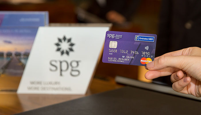 SPG-emirates-nbd-card-700p