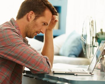 What Can You Do When Your Bank Account Is Levied Because of Someone Else's Unpaid Taxes?