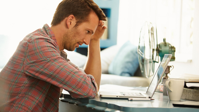 Avoid Employee Burnout by Allowing Your Employees to Spend Time Doing What They Love