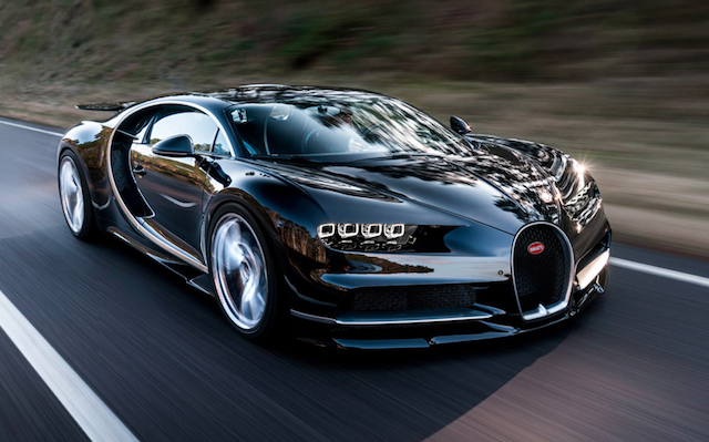 The-Best-Supercars-From-The-2016-Geneva-Motor-Show-Bugatti-Chiron
