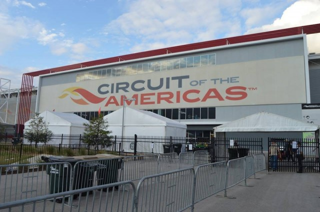 The-Circuit-of-The-Americas-e1457393848103