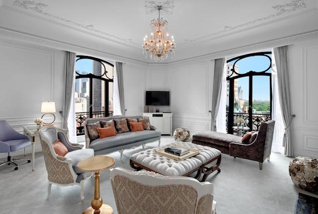 The-Top-10-Hotel-Residences-in-The-World-St.-Regis-New-York