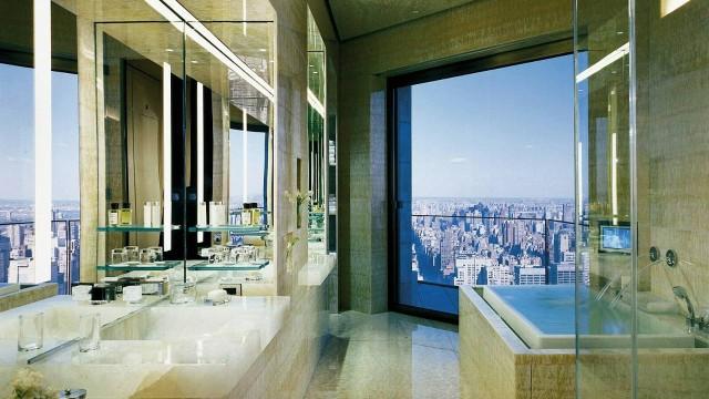 Ty-Warner-Penthouse-2-640x360