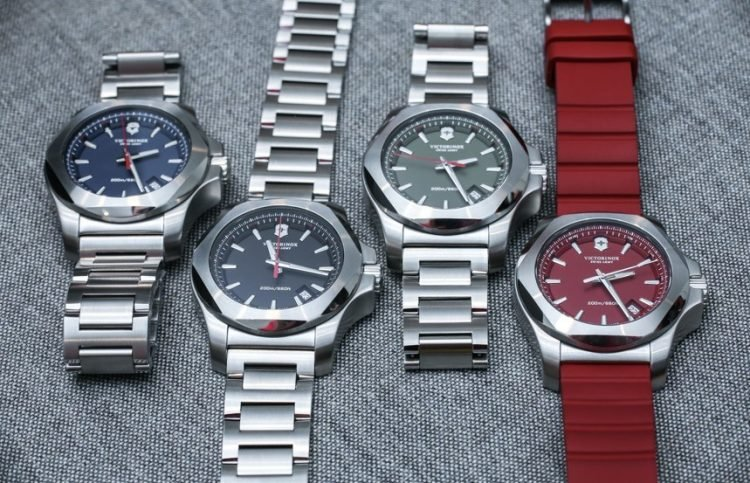 The 10 Finest Watches For Under 500