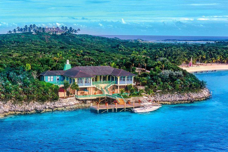 bahamas-mushacay--03