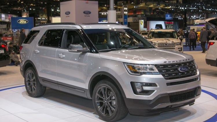 ford-explorer-not-sport-3-1