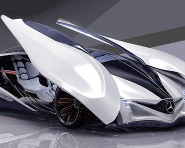 10 Concept Cars To Keep Your Eyes On For the Future