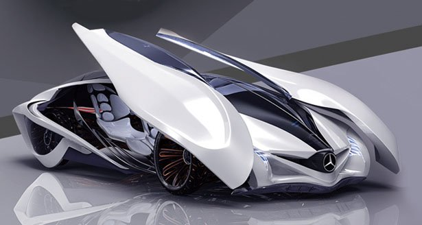 michelin-dolphin-concept-car2