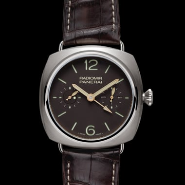 panerai-radiomir-tourbillon-gmt-titanio-48mm-watch-pam00315