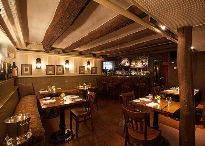 1770-house-restaurant