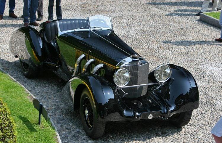 1930-mercedes-benz-710-ssk-trossi-roadster