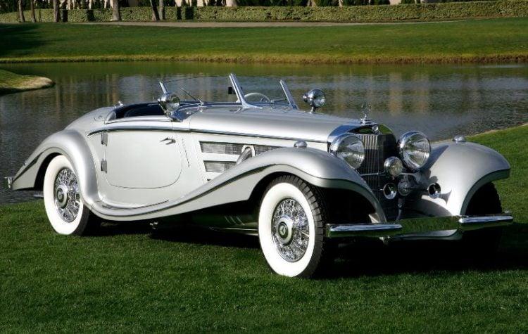 1936-mercedes-benz-500k