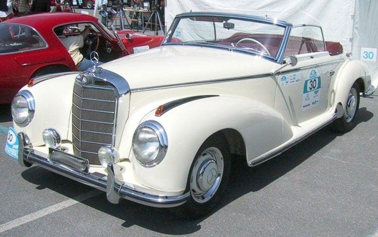 1953-mercedes-benz-300-s-w188
