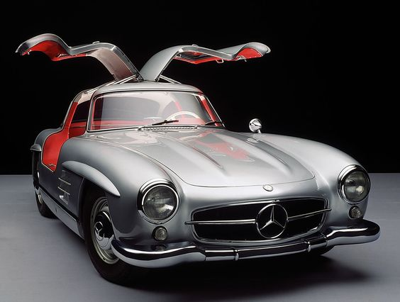 1954-mercedes-benz-300-sl-gull-wing-coupe