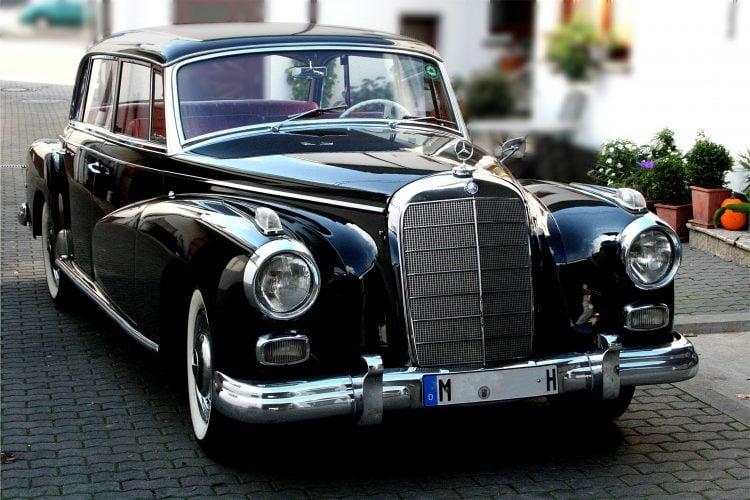 1957-mercedes-benz-300-d-w189-landaulet