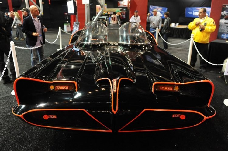1966-batmobile-Auction-6-1024x680