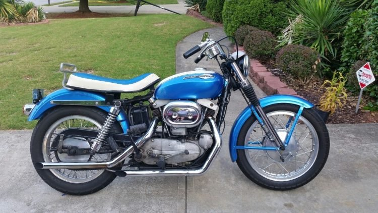 Used  Suzuki Xl For Sale