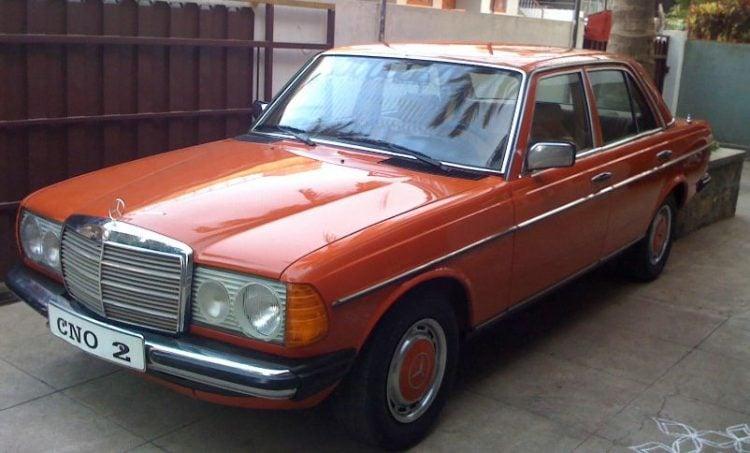 1982-mercedes-benz-w123