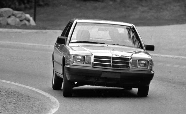 1983-mercedes-benz-190e