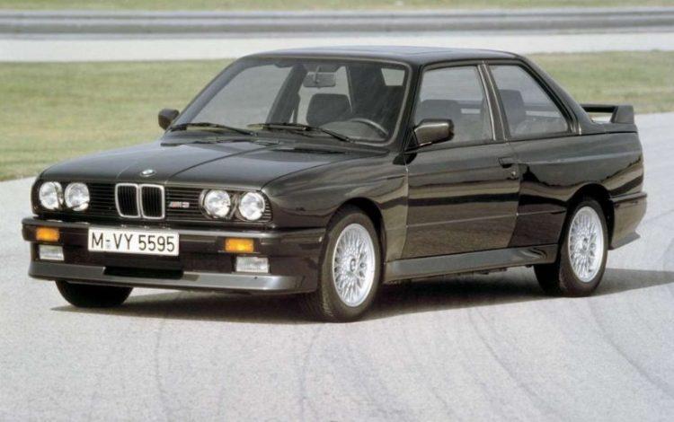 1986-bmw-e30-m3