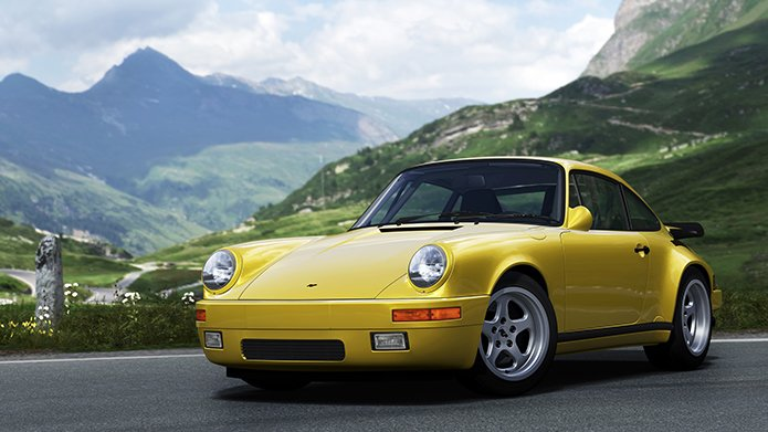 1987-ruf-ctr-yellowbird