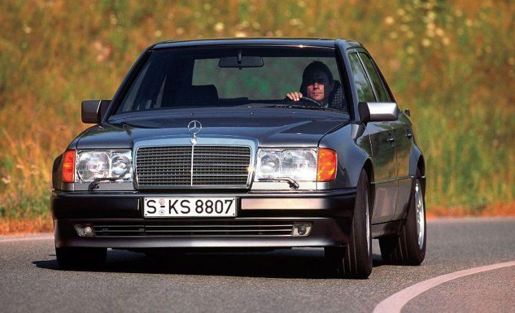 1991-mercedes-benz-500e